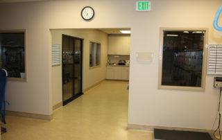 Meridian Veterinary Hospital - Meridian, ID